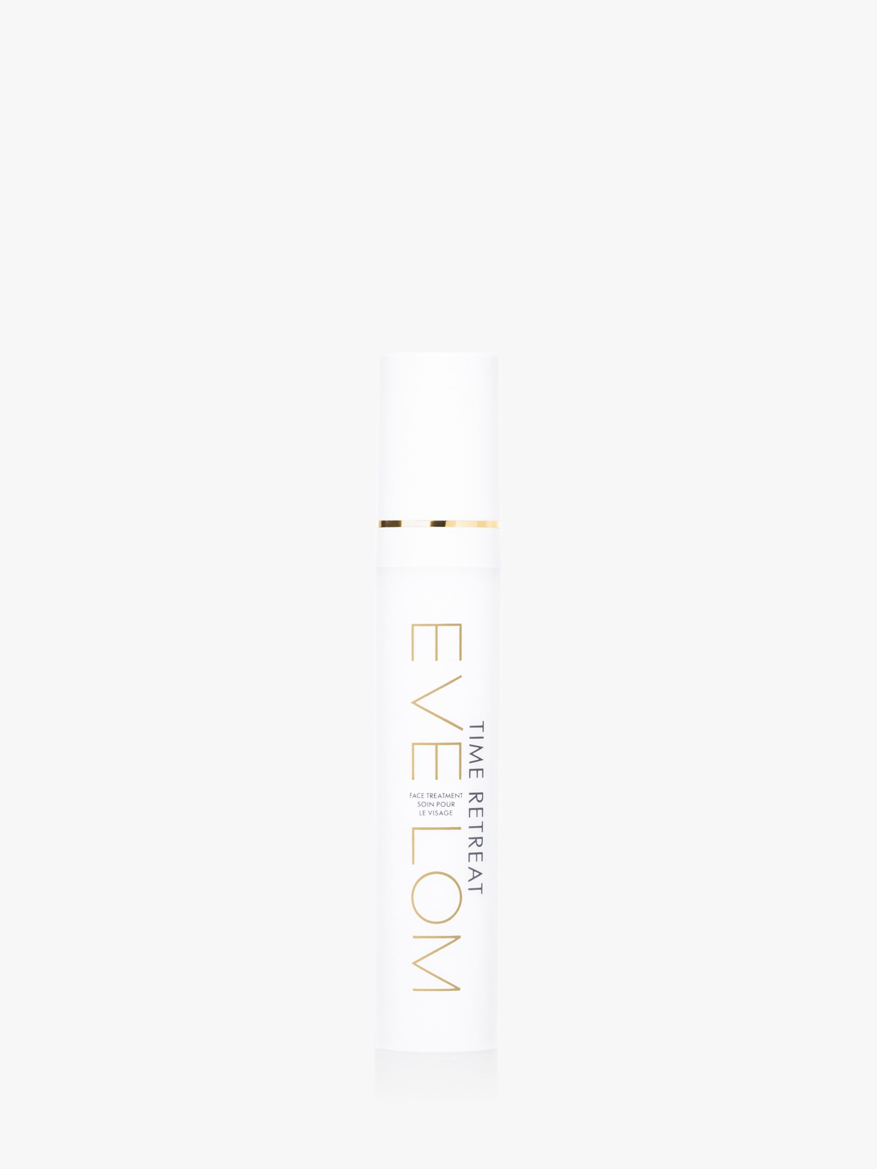 Eve Lom Eve Lom Time Retreat Face Treatment, 50ml