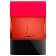 Buy MAC Shadescents, Lady Danger Online at johnlewis.com