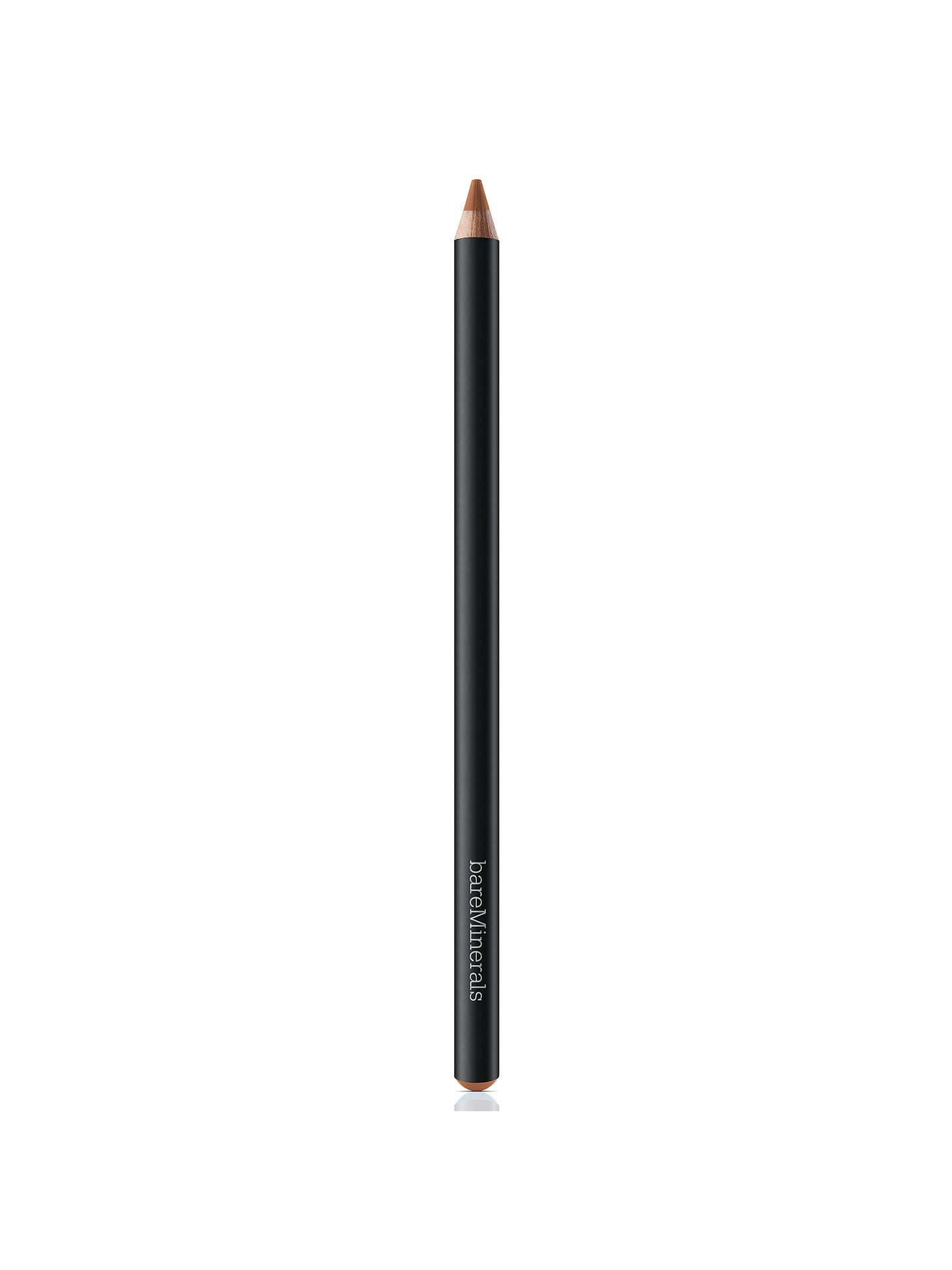 BuybareMinerals GEN NUDE™ Under Over Lip Liner, Freestyle Online at johnlewis.com