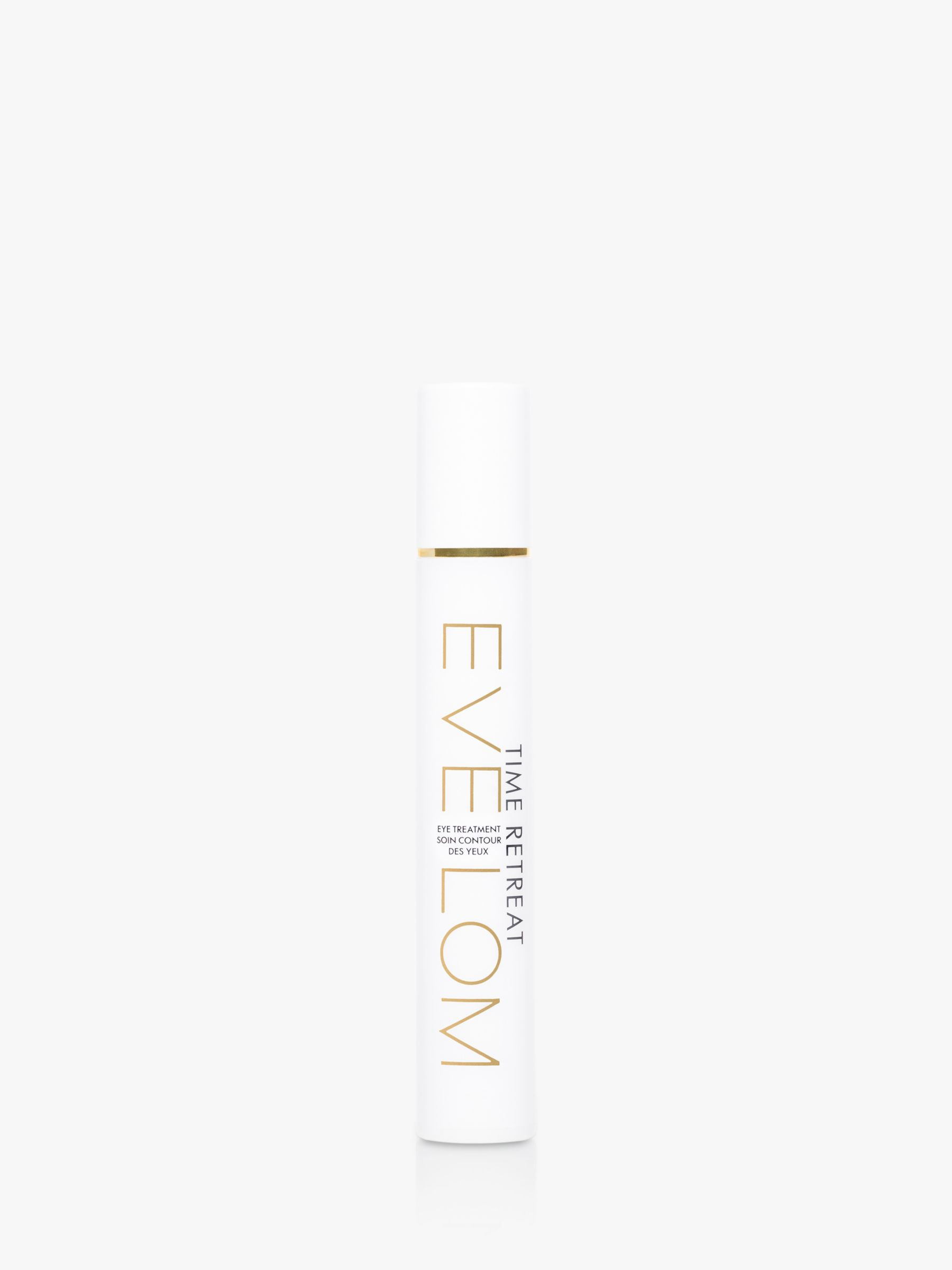Eve Lom Eve Lom Time Retreat Eye Treatment, 15ml