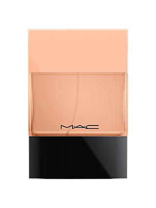 MAC Shadescents, Crème D'Nude, 50ml