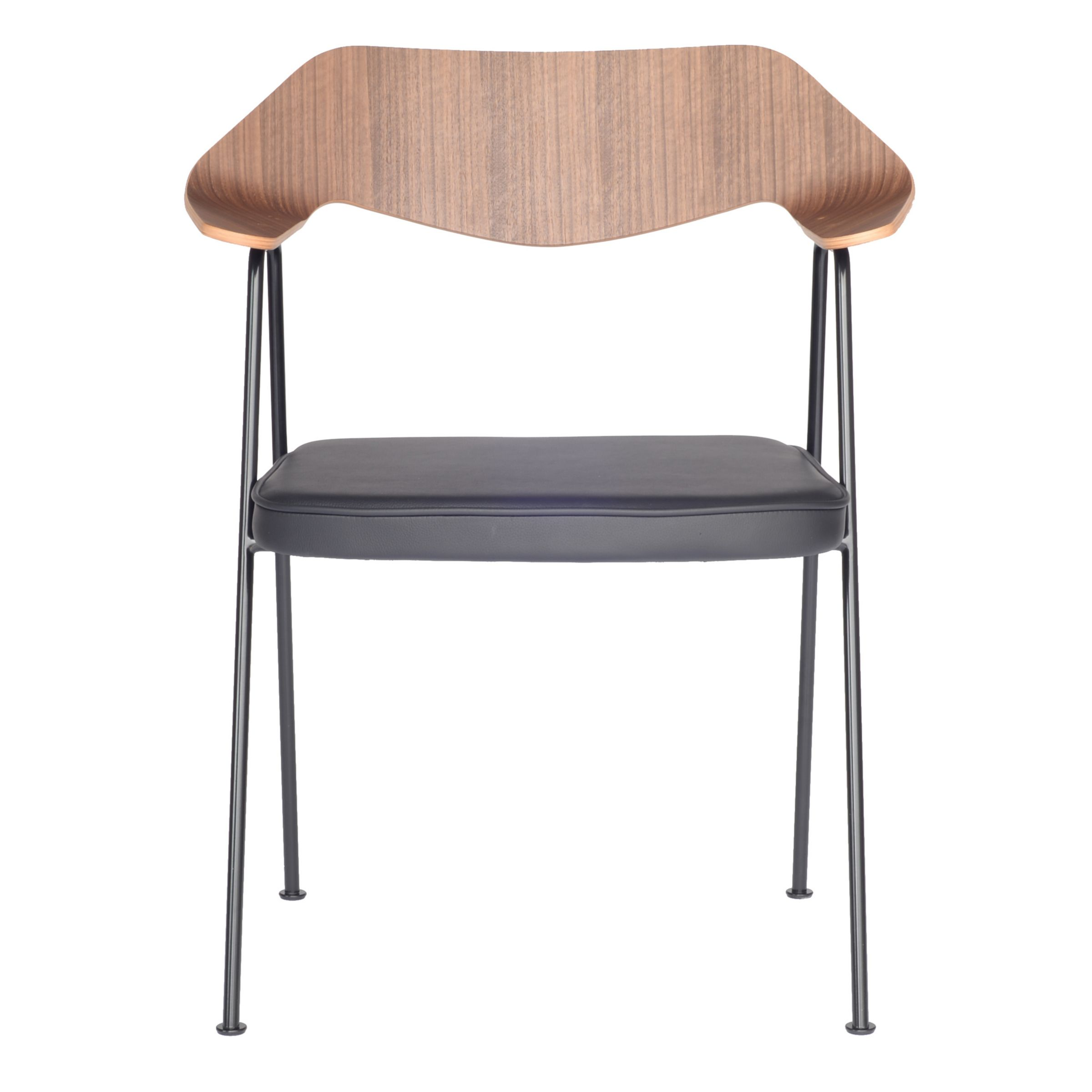 Case Case Robin Day 675 Chair