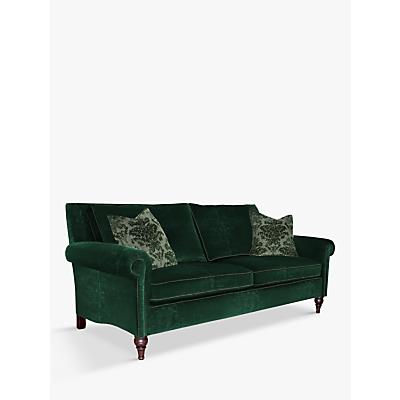 Duresta Kingsley Grand 4 Seater Sofa