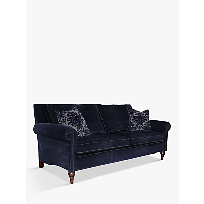 Duresta Kingsley Large 3 Seater Sofa