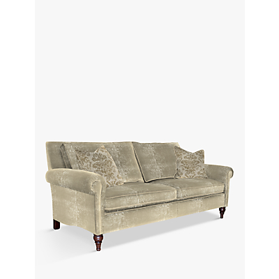Duresta Kingsley Grand 4 Seater Sofa