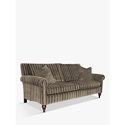 Duresta Kingsley Large 3 Seater Sofa
