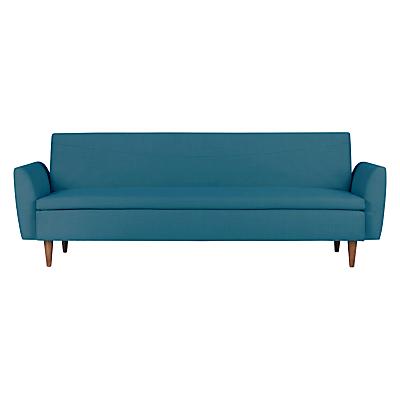 John Lewis Leyton Sofa Bed