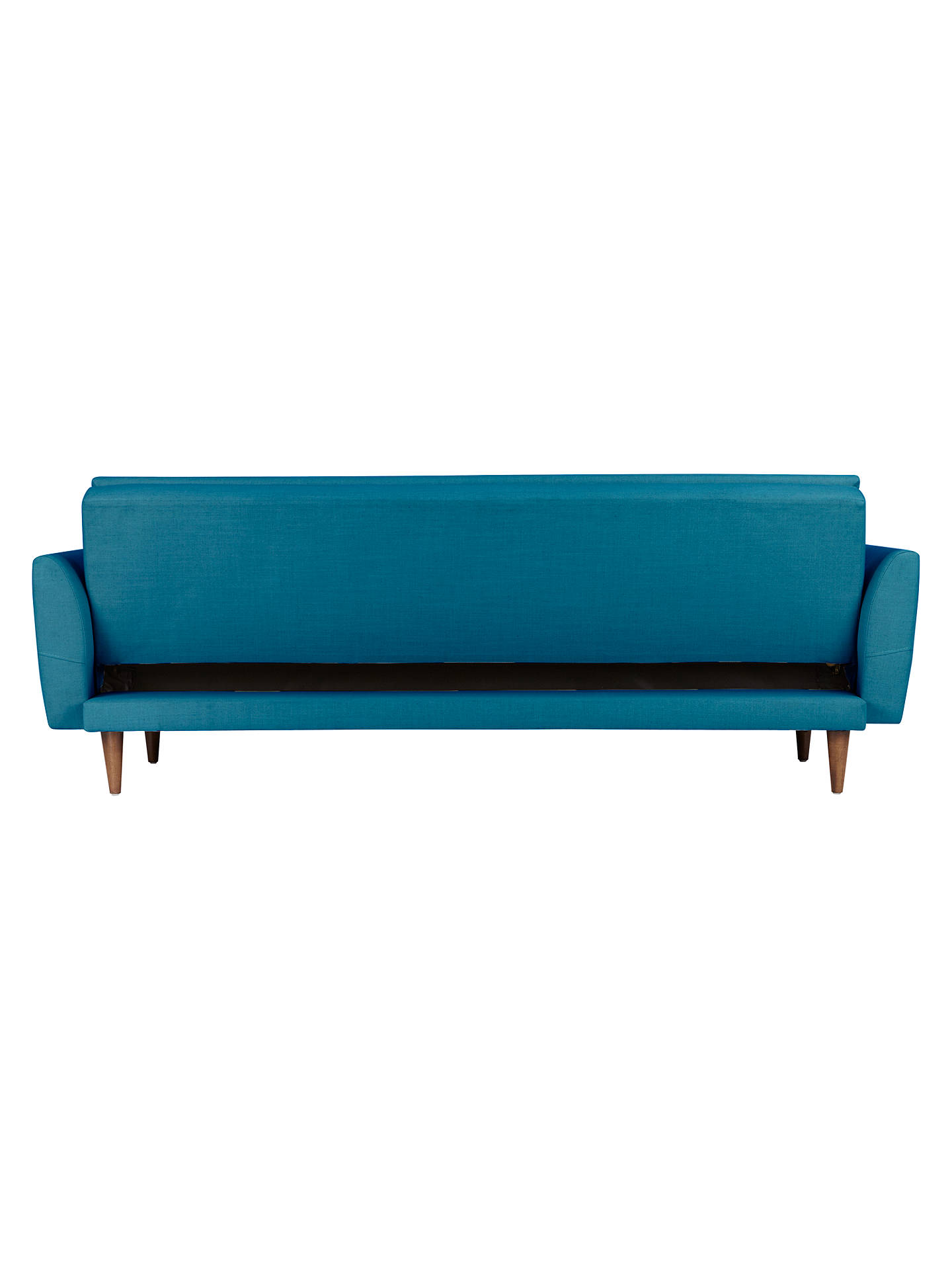 Pleasant John Lewis Partners Leyton Sofa Bed At John Lewis Partners Andrewgaddart Wooden Chair Designs For Living Room Andrewgaddartcom