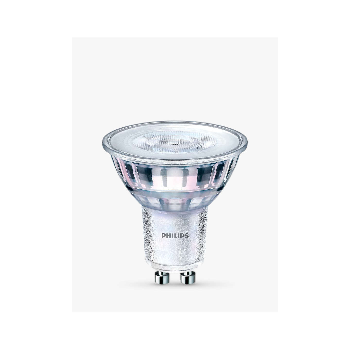 of bulb light lowenergie type can les lighting led bulbs
