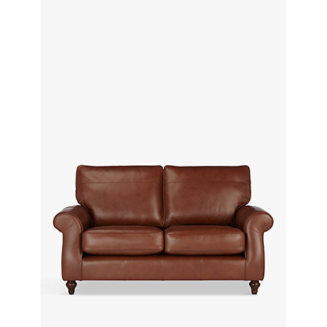 Contempo Sofa 2 Seater Italian Contempo Botticelli Leather