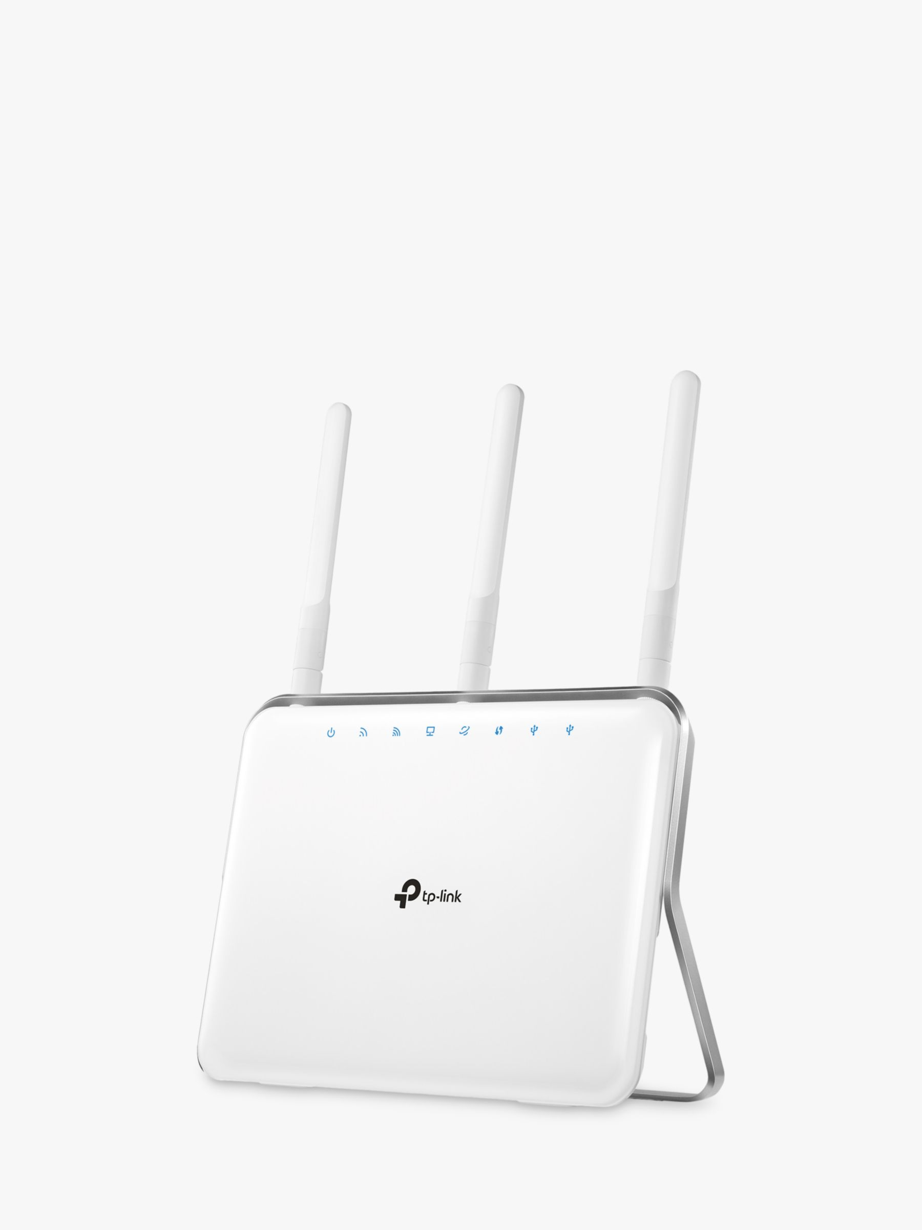 TP-Link TP-LINK AC1900 Wireless Dual Band Gigabit Router, Archer C9