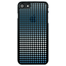 Buy Tactus Smootch Case for iPhone 7 Online at johnlewis.com