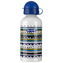 Buy Micro Scooter Aztec Bottle Online at johnlewis.com