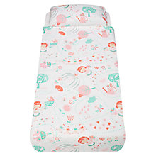 Buy Gro Mary Mary Bed Set Online at johnlewis.com