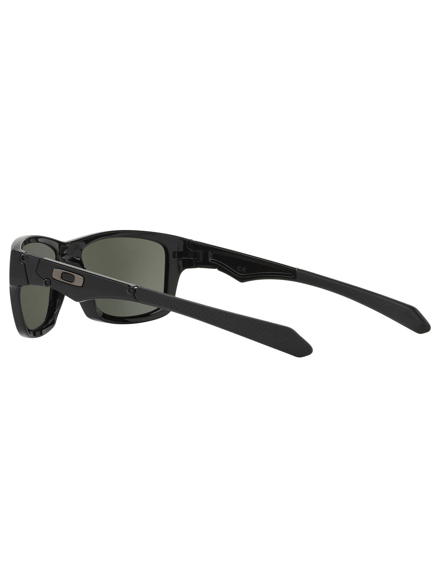 cc1860b38516f ebay oakley crossrange sunglasses 1baf7 75a55  cheap buyoakley oo9135  jupiter polarised square framed sunglasses black gloss mirror brown online  at ...