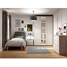 Bedroom Furniture John Lewis housejohn lewis | bedroom furniture ranges | john lewis