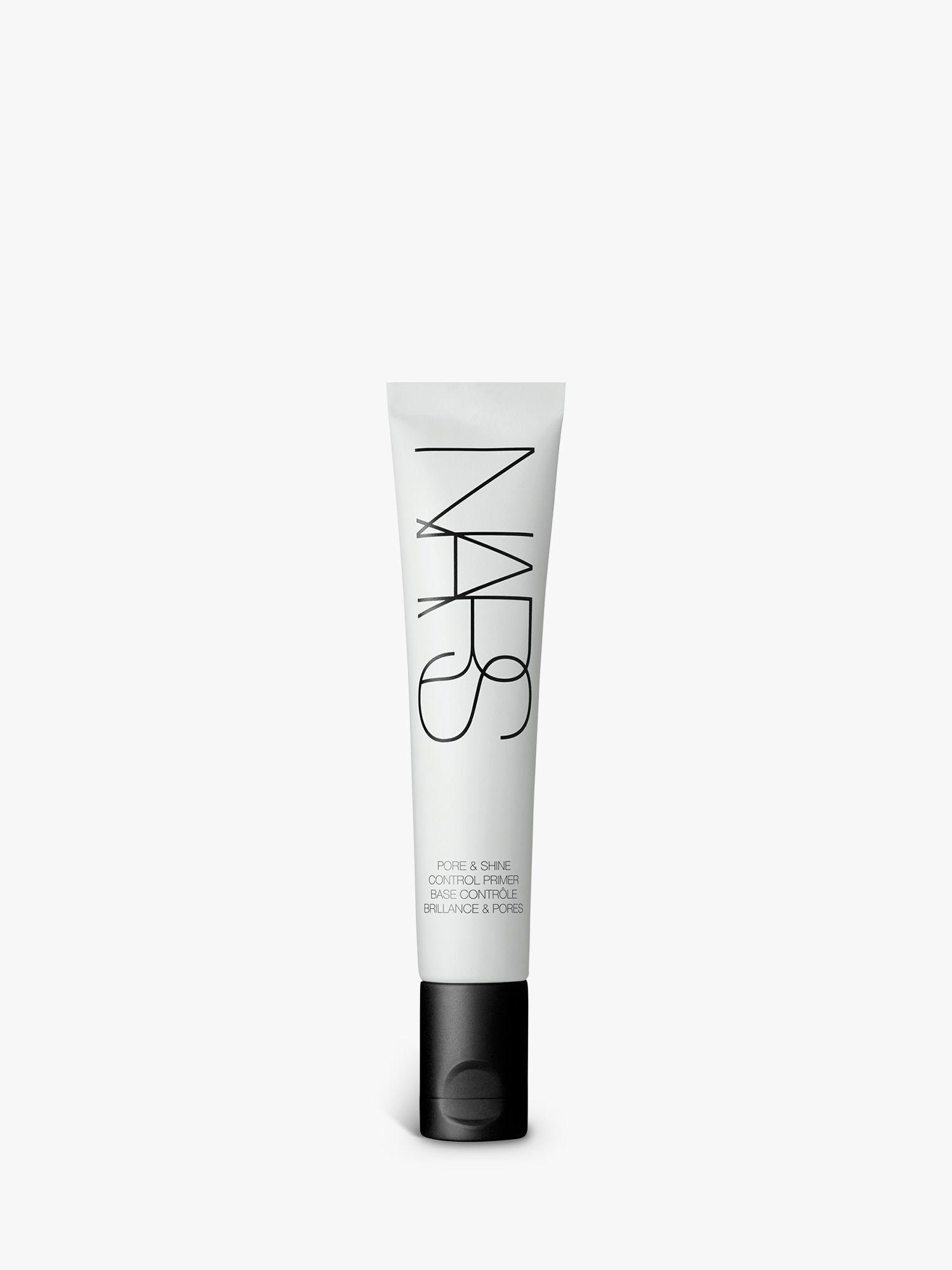 NARS NARS Pore & Shine Control Primer, 30ml