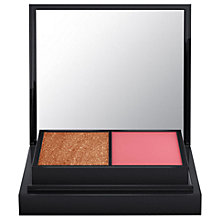 Buy MAC Full Face Kit -  James Kaliardos, Moons Of Jupiter Online at johnlewis.com