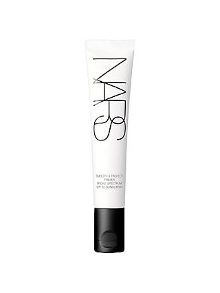 NARS Smooth & Protect Primer SPF 50, 30ml
