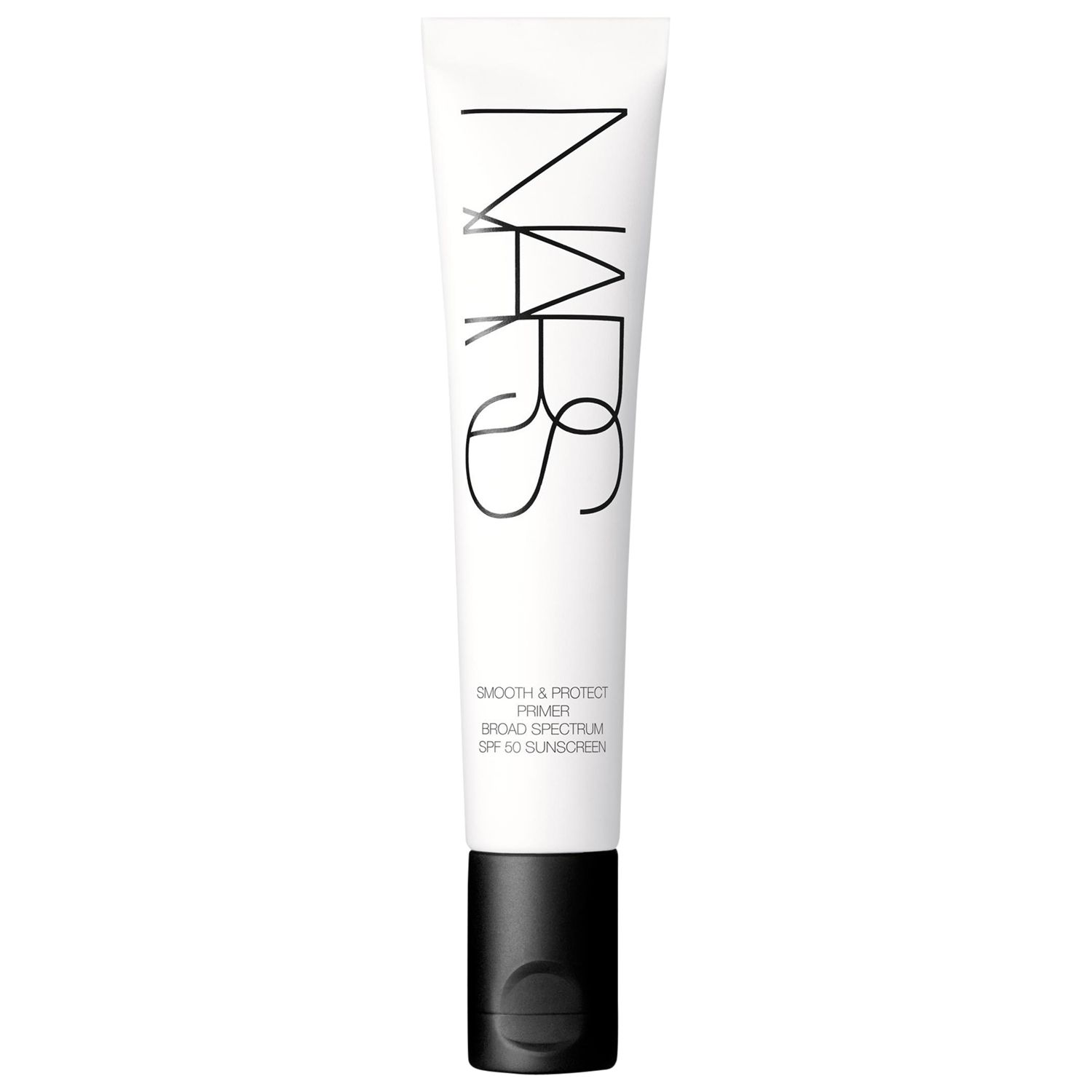 NARS NARS Smooth & Protect Primer SPF 50, 30ml