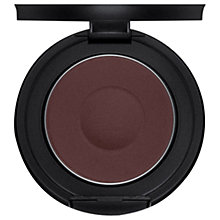 Buy MAC Into the Well Eye Shadow - James Kaliardos, Midnight Tryst Online at johnlewis.com