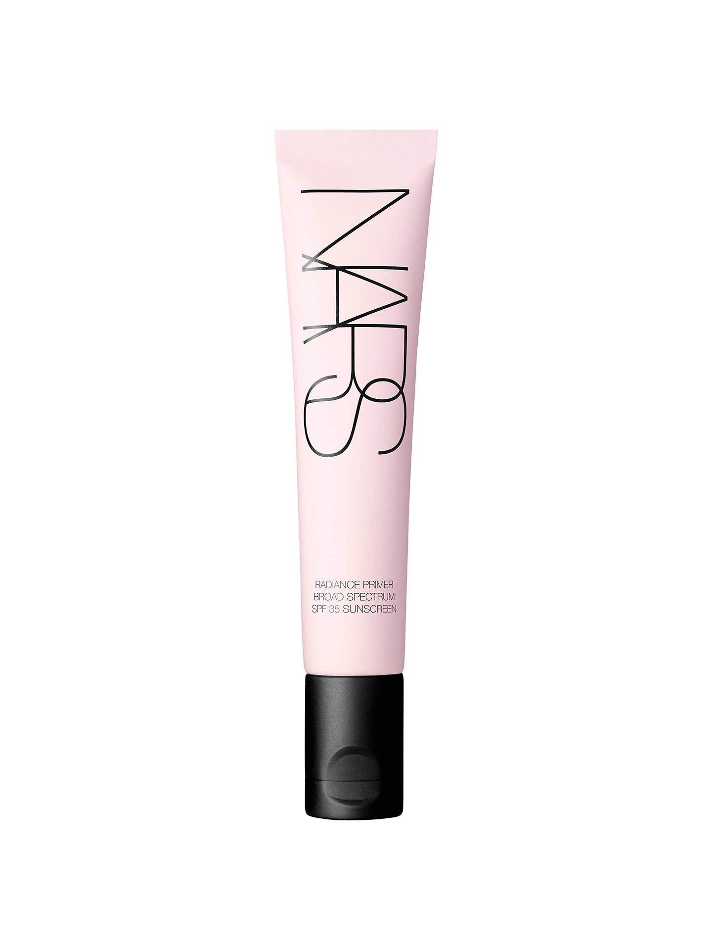 Nars Radiance Primer Spf 35, 30ml by Nars