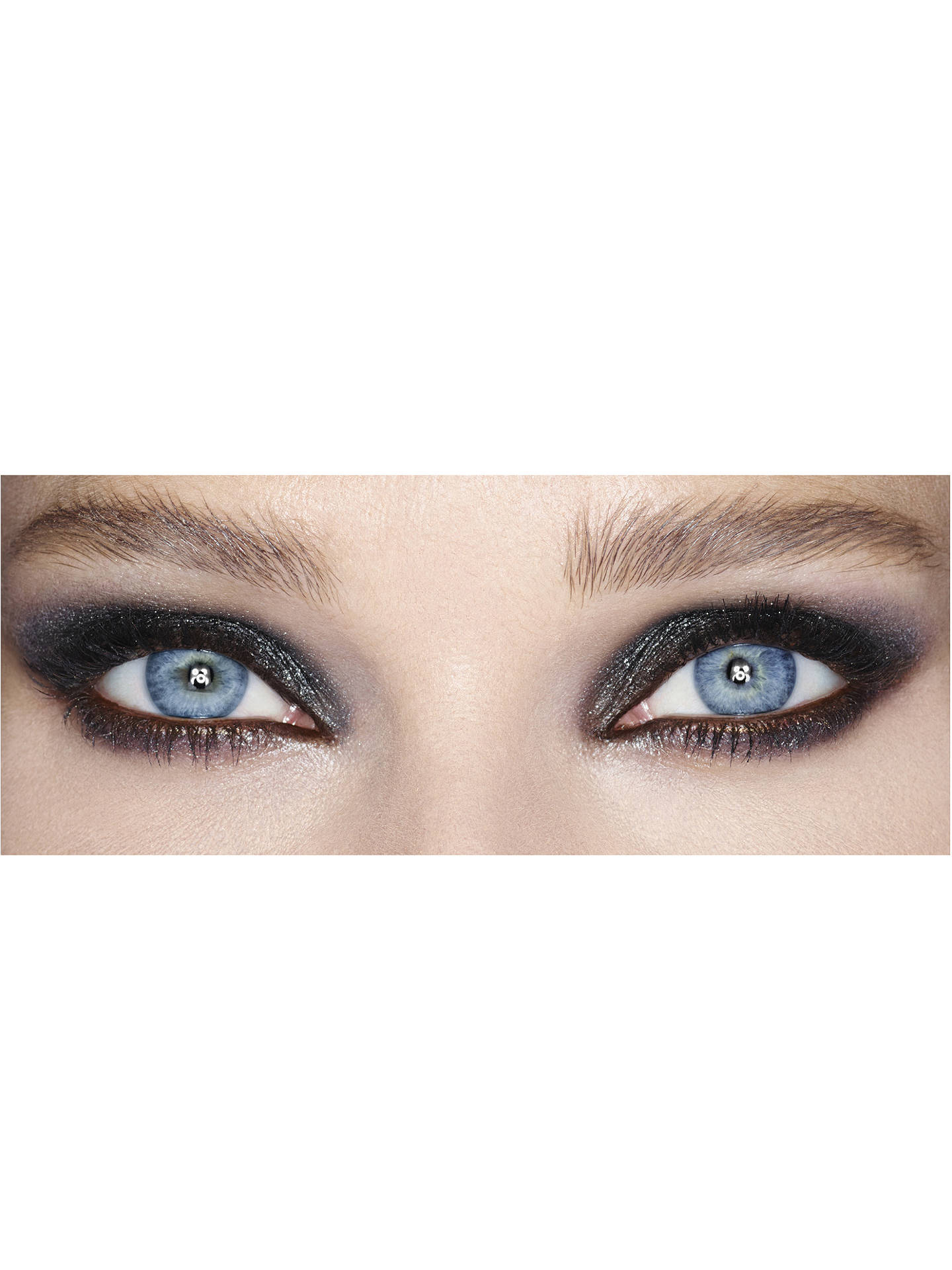 Buy Charlotte Tilbury Quick & Easy Smokey Eye Evening Look Set Online at johnlewis.com