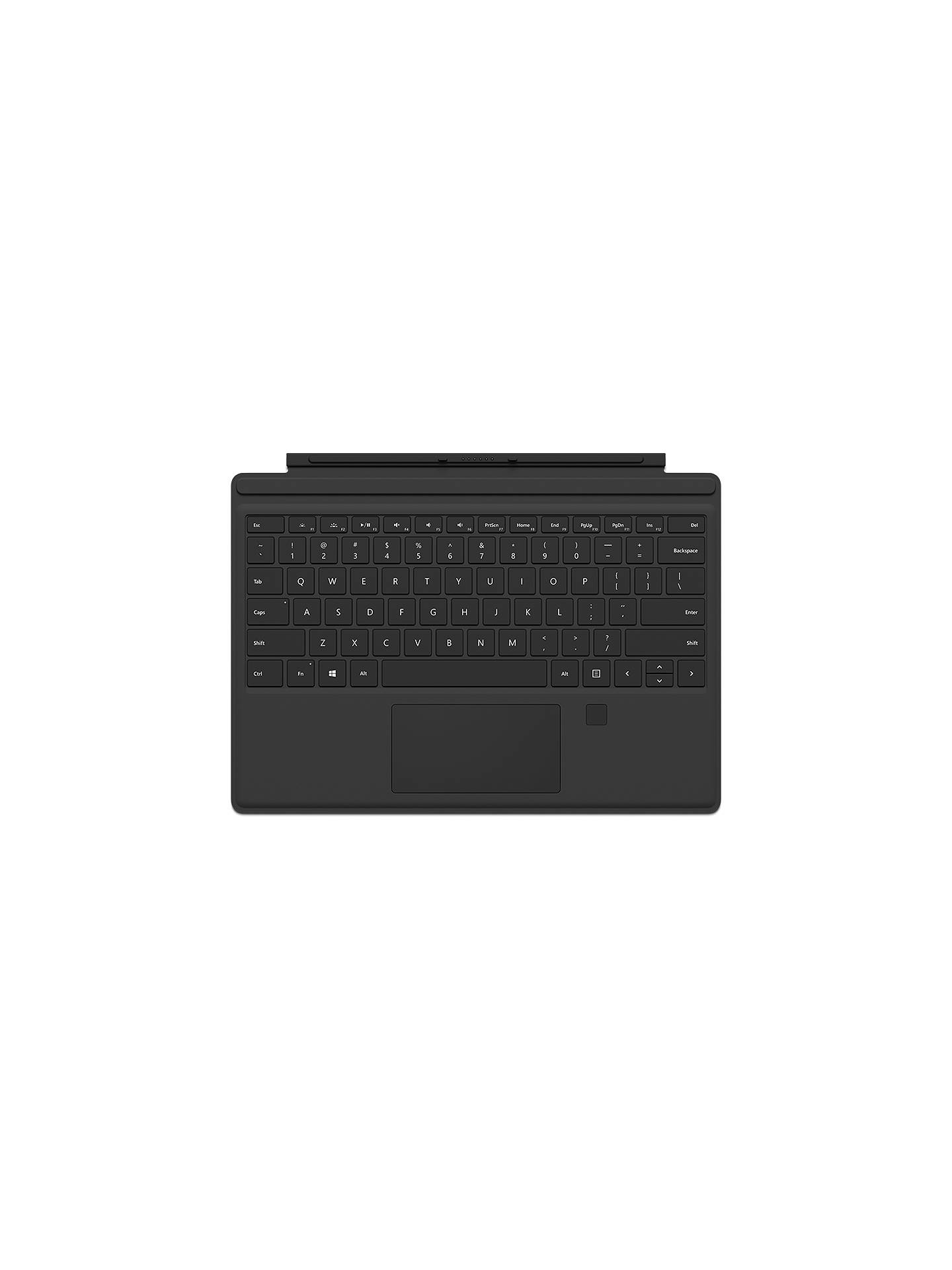 3483ad0068067a ... Buy Microsoft Surface Pro 4 with Ted Baker Sleeve