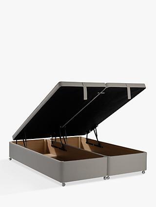 Storage Beds Furniture John Lewis Partners