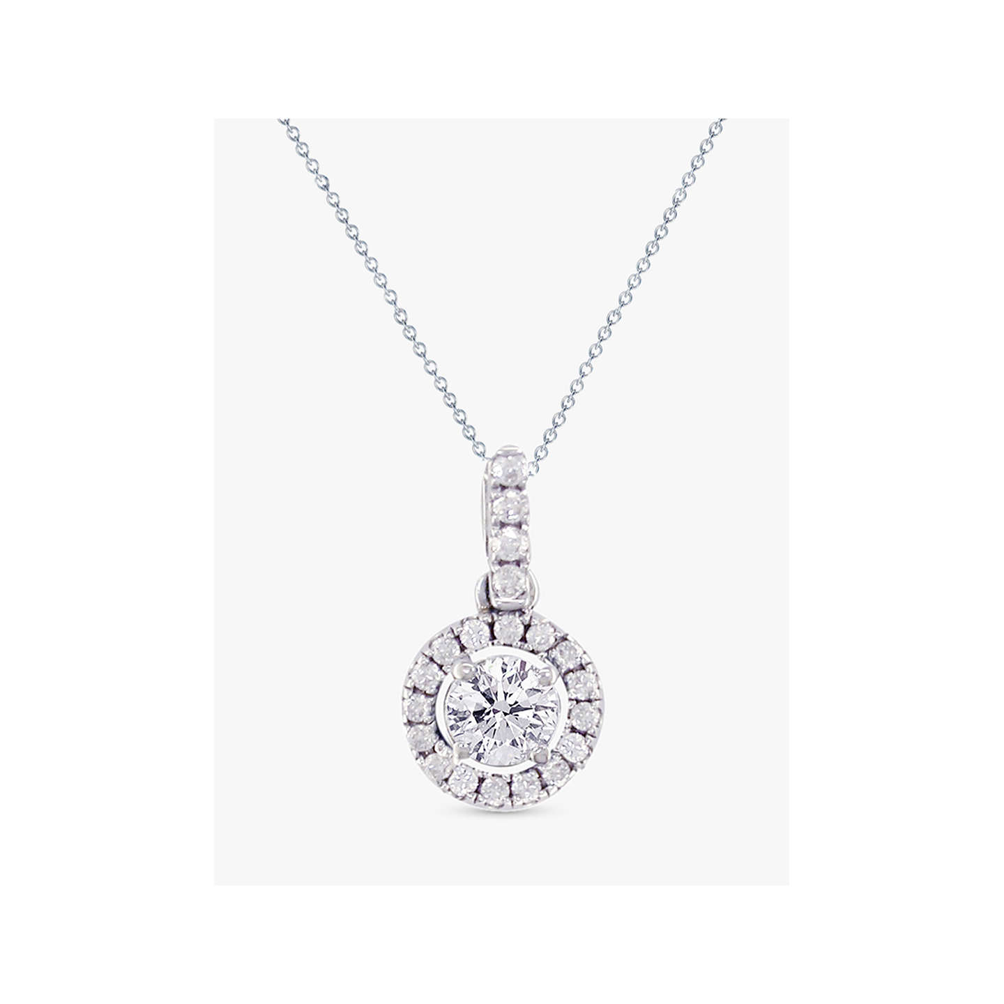 tennis jewelry products mock necklace white gold diamond in the chain whitegold gods