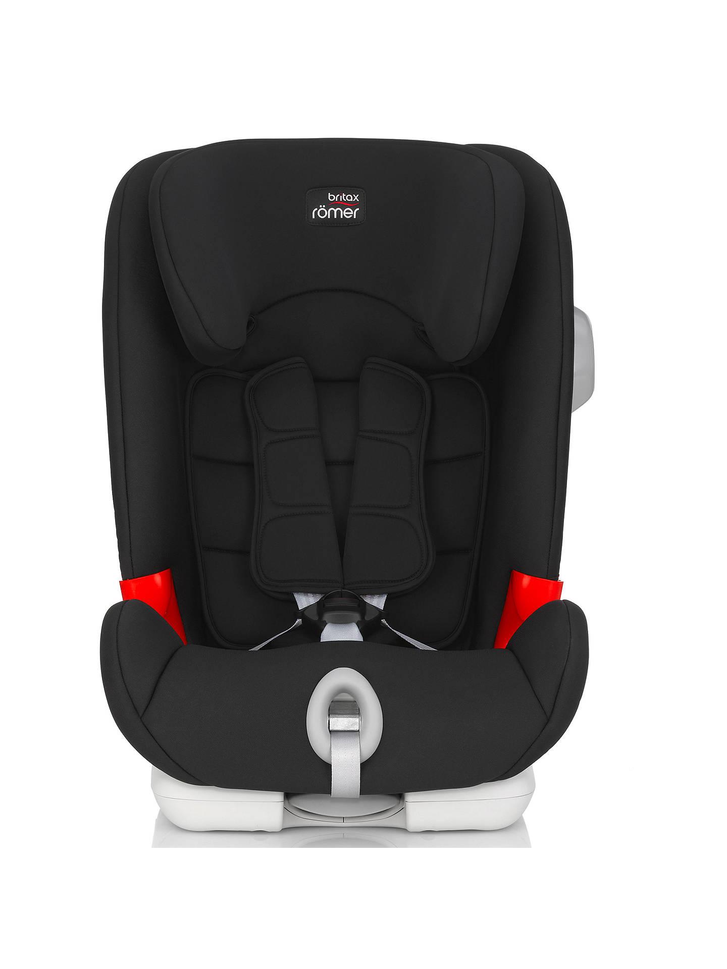 Britax Car Seat Travel Bag Babies R Us