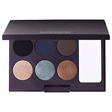 Buy Laura Mercier Editorial Eye Palette Intense Clay, Multi Online at johnlewis.com