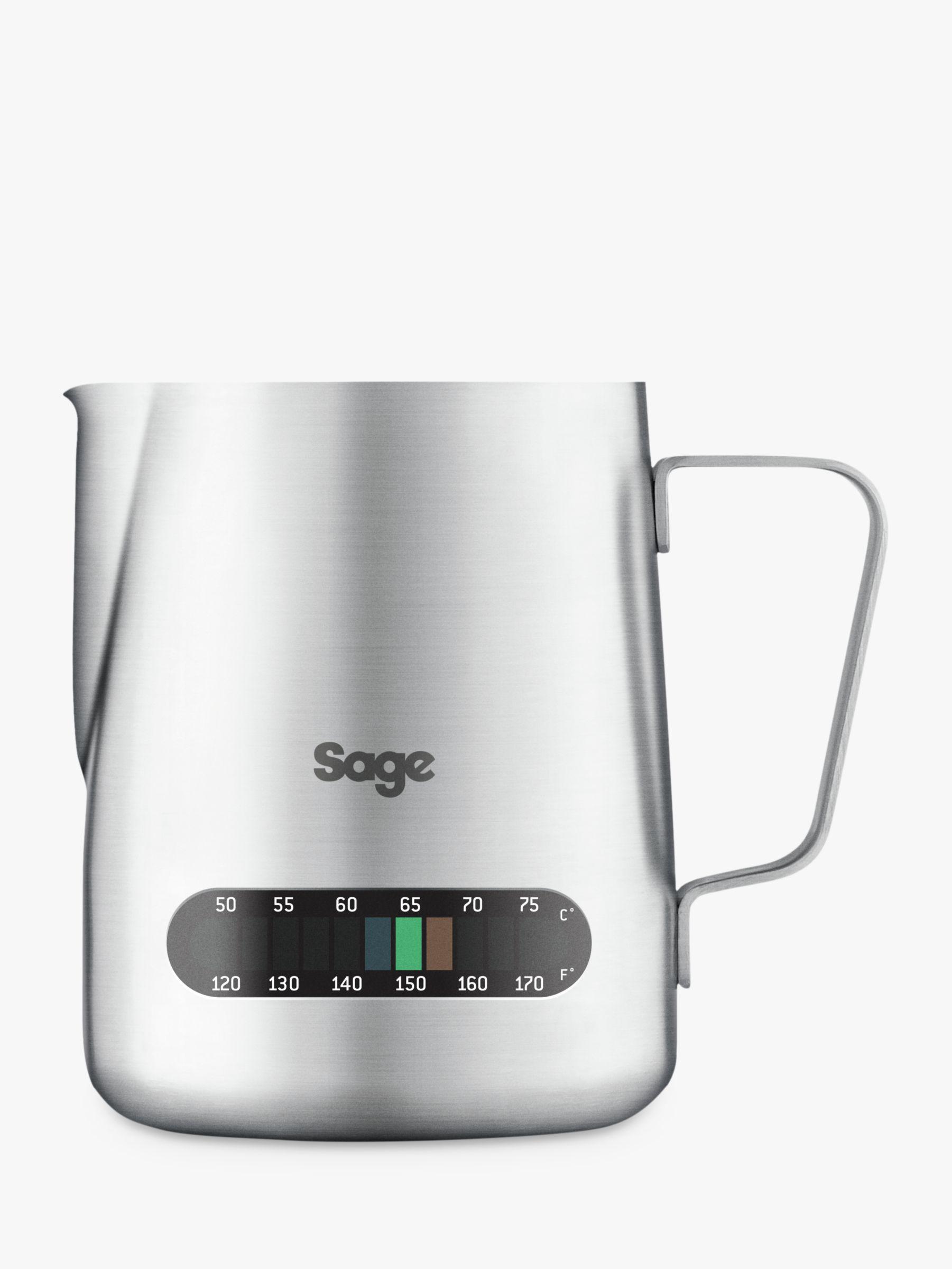 Sage Sage BES003UK The Temp Control Milk Jug