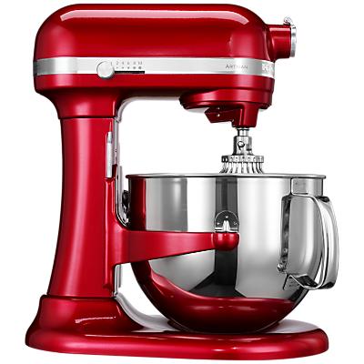 KitchenAid 6.9L Artisan Stand Mixer