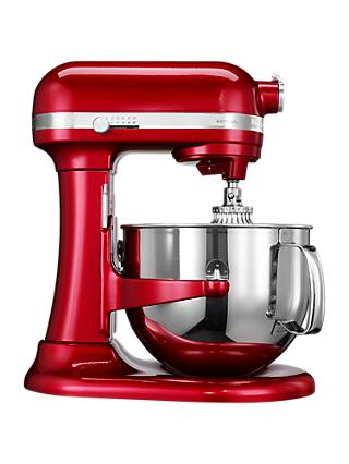 KitchenAid 6.9L Artisan Stand Mixer