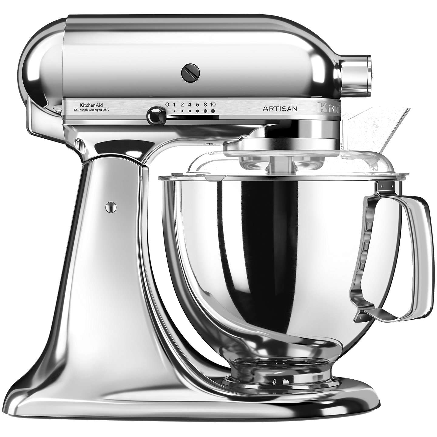 aid kitchenaid stand from sea glass my kitchen redmart list to mayer product save mixer artisan