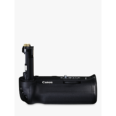 Image of Canon BG-E20 Battery Grip for EOS 5D MK IV