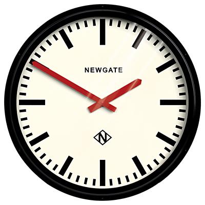 Newgate Giant Metropolitan Clock