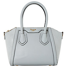 Buy Dune Dinidinesy Small Top Handle Tote Bag Online at johnlewis.com