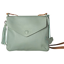 Buy White Stuff Mandy Crossbody Bag Online at johnlewis.com