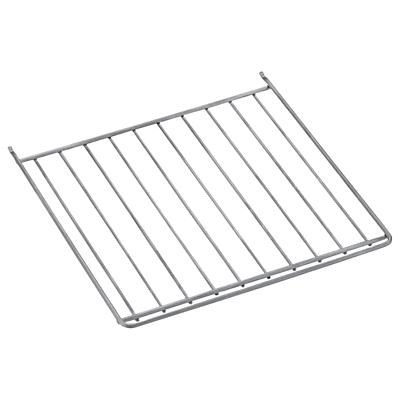 Image of Weber BBQ Expansion Rack