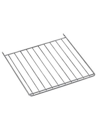 Weber BBQ Expansion Rack