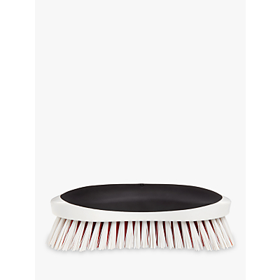 OXO Good Grips Heavy Duty Scrubbing Brush