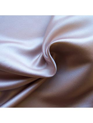 Carrington Fabrics Classique Satin Fabric