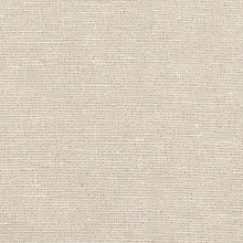 Buy Robert Kaufman Essex Linen Fabric, Metallic Oyster Online at johnlewis.com