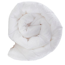 Buy John Lewis Junior Anti Allergy Cotbed Duvet, 4 Tog Online at johnlewis.com