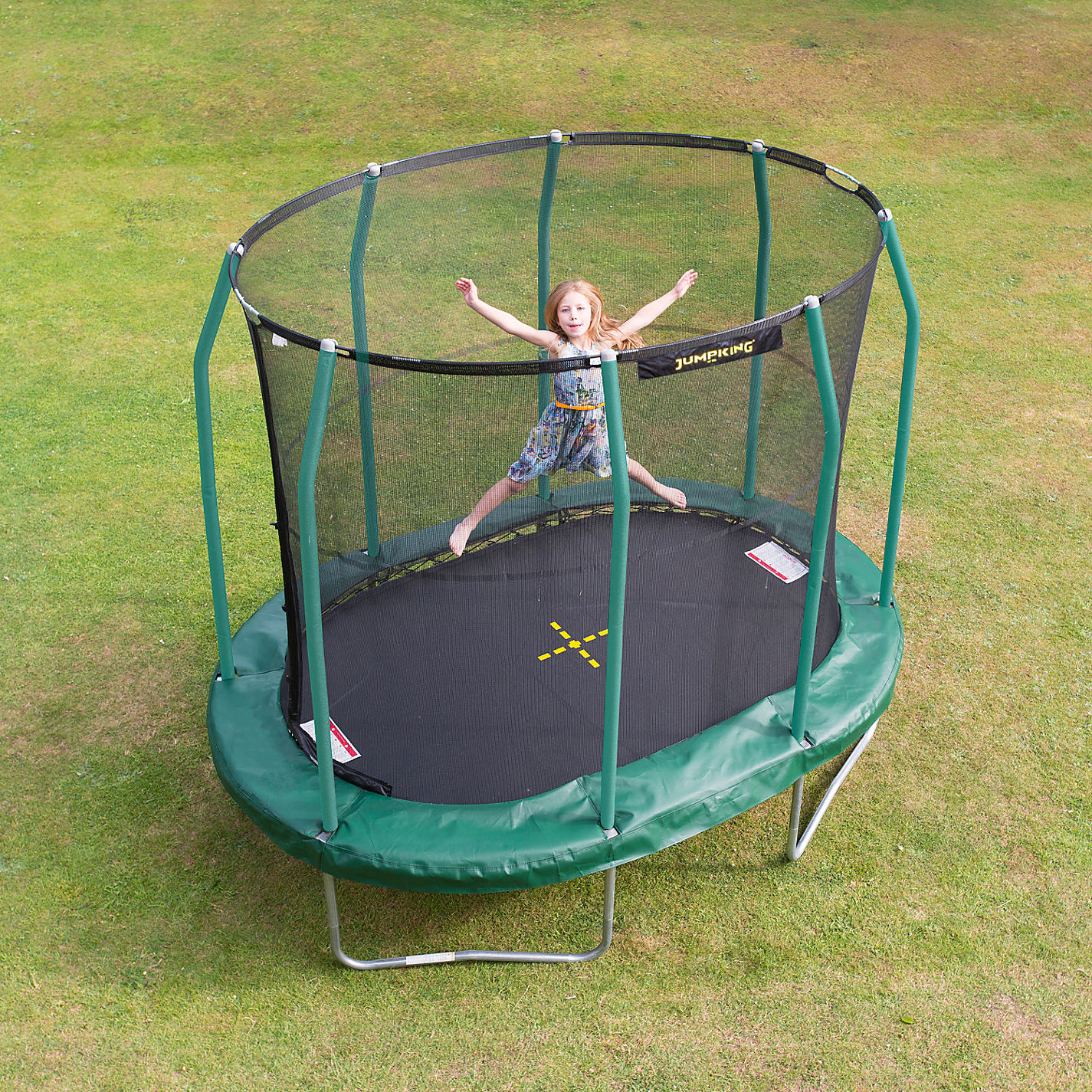 trampoline occasion stunning trampoline with trampoline occasion latest france trampoline with. Black Bedroom Furniture Sets. Home Design Ideas