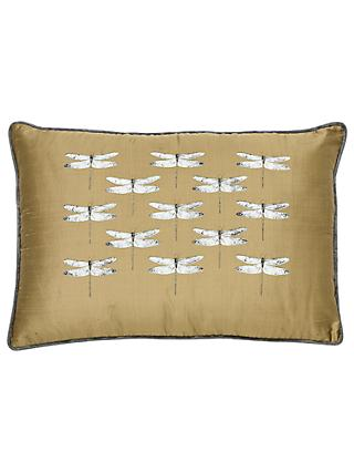 Harlequin Momentum Demoiselle Cushion