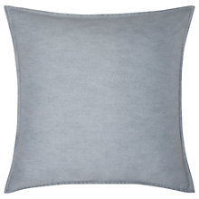 Buy Calvin Klein Kura Square Pillowcase Online at johnlewis.com