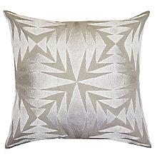 Buy Niki Jones Teja Cushion Online at johnlewis.com